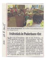 2015-08-28 Frühstück