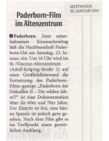 2016-01-20 Paderborn-Film