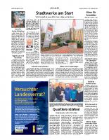 2015-09-19 Quartiere stärken – ganze Seite