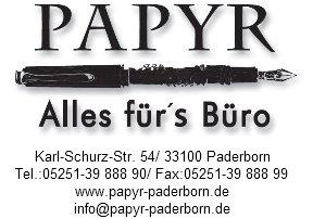 Papyr_Logo