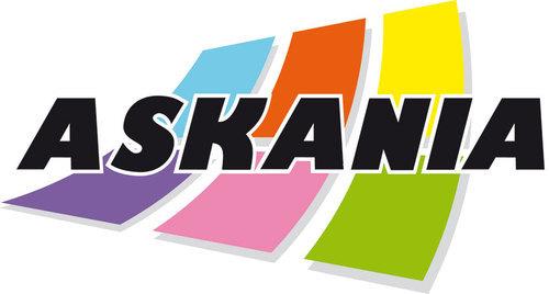 askania_logo