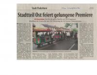 2016-07-01 Stadteil-Ost feiert gelungene Premiere