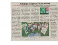 2016-09-06 Vielfältiges Engagement für den Stadtteil
