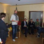 P1020136_Besuch-MDreier