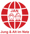 JAN - Jung und Alt im Netz @ Treffpunkt
