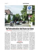 2019-07-06_Fahrradstraße