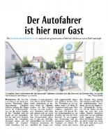 2019-07-06_Fahrradstraße_PBamS