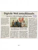 20191109_JAN_Digital_Welt_entschlüsseln