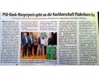 NeueWestfälische_psd_21.12.19
