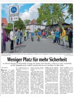 2021-05-31 Aktion-Fahrradstrasse-2–